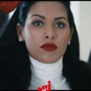 Ayem Nour diva dans le teaser du Mad Mag de NRJ 12