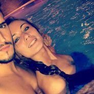 Anthony (Les Princes de l'amour 3) célibataire ? Chanel assure qu'ils sont en couple sur Instagram