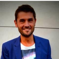 Christophe Beaugrand transformé : la photo de son incroyable métamorphose