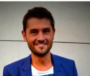 Christophe Beaugrand : métamorphose entre 2013 et 2016