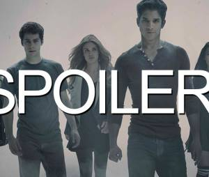 Teen Wolf saison 5 : qui est la Bête ? 5 coupables potentiels