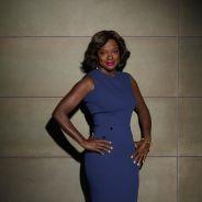 How To Get Away with Murder saison 2 : Viola Davis blessée à cause... d'une scène de sexe