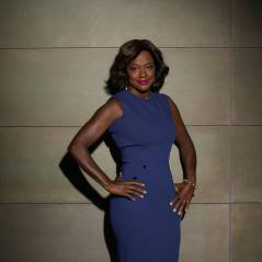How To Get Away with Murder saison 2 : Viola Davis blessée à cause... d'une scène de sexe
