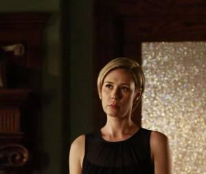 How To Get Away With Murder saison 2, épisode 12 : Bonnie (Liza Weil) sur une photo