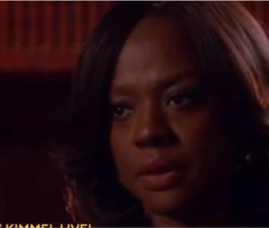 How To Get Away With Murder saison 2, épisode 12 : la bande-annonce