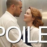 Grey's Anatomy saison 12 : April et Jackson en couple ou séparés ? Les 4 surprises de l'épisode 11