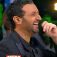 TPMP et Cyril Hanouna : une émission concurrente sur TF1 avec Arthur dès cet été ?