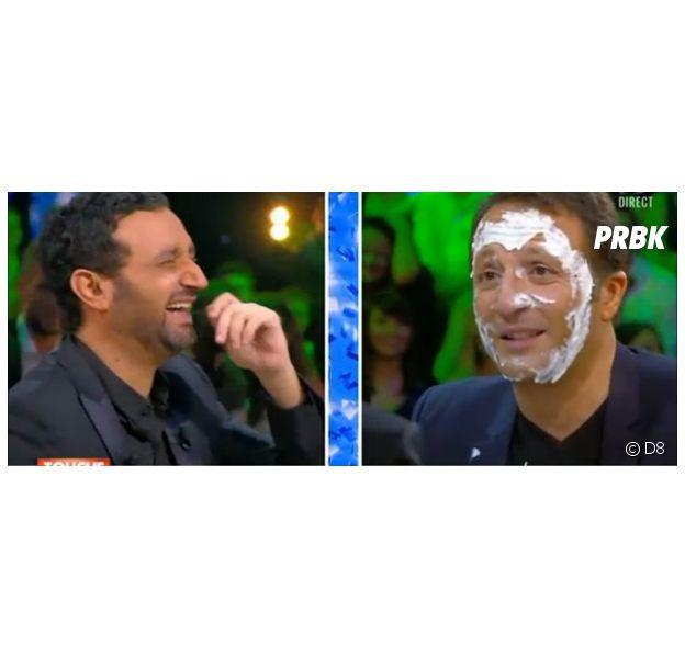 Cyril Hanouna et TPMP : Arthur préparerait une émission concurrente sur TF1 pour juin 2016