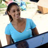 Camping Paradis : Aurélie Konaté poussée à quitter la série ? TF1 assume et répond