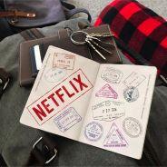 Netflix propose un job de rêve : si vous aimez les séries et Instagram, vous avez toutes vos chances