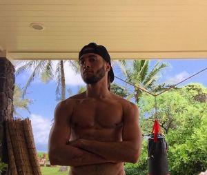 Tarek Benattia candidat le mieux payé des Anges 8 pour deux semaines de tournage ?