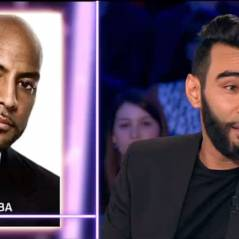 """La Fouine vs Booba : la fin des clashs ? """"Il peut m'attaquer toute sa vie, je ne répondrai plus"""""""
