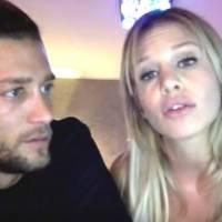 Paga (Les Marseillais South Africa) et Adixia bientôt officiellement mariés ?