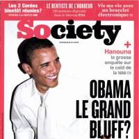 """TPMP - Un journaliste de Society se défend : """"Cyril Hanouna sait très bien que tout est vrai"""""""