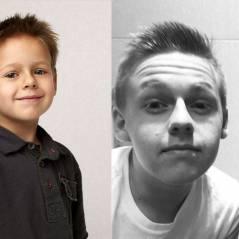 Les Frères Scott : le petit Jamie a bien grandi, que devient-il 4 ans après la fin de la série ?
