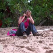 Carole (The Island 2) : les vraies raisons de son abandon, sa perte de poids... elle se confie