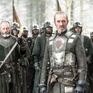 Game of Thrones : Stephen Dillane (Stannis) tacle la série et son succès