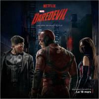 Daredevil saison 2 : une nouvelle année différente mais passionnante