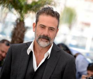 The Walking Dead saison 6 : Jeffrey Dean Morgan au casting de Batman v Superman