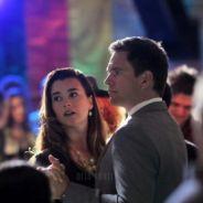 NCIS saison 13 : le retour de Ziva (presque) confirmé pour le départ de Tony
