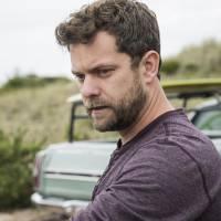"""The Affair saison 2 : des scènes de sexe """"bizarres"""" pour Joshua Jackson"""
