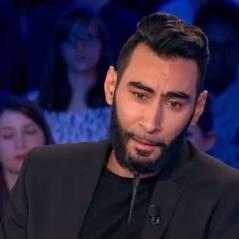 """La Fouine revient sur son passage en prison : """"Ça te marque"""""""