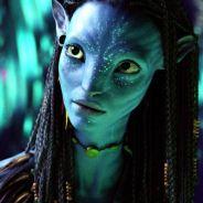 Avatar 2 : tout ce que l'on sait sur la suite