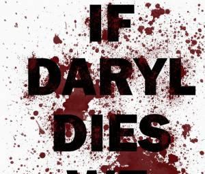 The Walking Dead saison 6 : les fans en colère après l'épisode 15