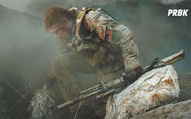 Ces films de guerre inspirés de faits réels : Du sang et des larmes