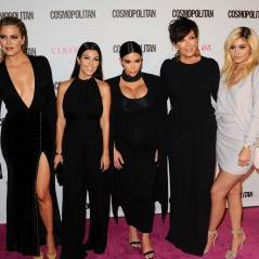 Kim Kardashian, Kylie Jenner, Khloe, Kendall, Caitlyn : qui a la plus grosse fortune du clan ?