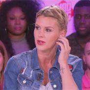 Amélie Neten prête à quitter le Mad Mag ? Elle répond sur Twitter