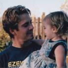 """Paul Walker : première """"victoire"""" pour sa fille Meadow après sa mort"""