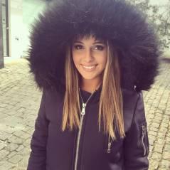 Coralie Porrovecchio (Les Anges 8) jalouse d'Anaïs Camizuli ? Elle se confie sur les rumeurs