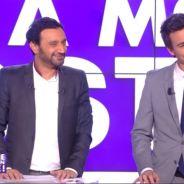 "Cyril Hanouna en froid avec Bertrand Chameroy ? La ""preuve"" que non"