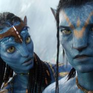 Avatar : quatre suites pour le film de James Cameron !