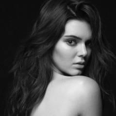 Kendall Jenner taclée par Calvin Klein : le créateur pas fan de sa campagne