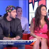 Shanna Kress et Thibault : stop à la télé-réalité, bientôt le mariage... ils dévoilent tout