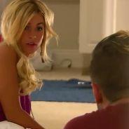 Kevin (Les Marseillais South Africa) veut reconquérir Carla, Vincent clashe Fanny