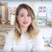 EnjoyPhoenix, Caroline et Safia, Horia, Sananas... Top 10 des influenceuses beauté françaises