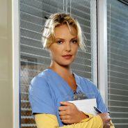 """Katherine Heigl après son départ de Grey's Anatomy : """"J'avais l'impression d'être une grosse m*rde"""""""