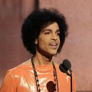 Prince : mort du chanteur à l'âge de 57 ans
