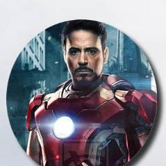 Spider-Man Homecoming : Robert Downey Jr (Iron Man) débarque au casting