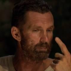 Pascal (Koh Lanta 2016) clashe Gabriel pour une affaire de slip, Laureen et Steve éliminés