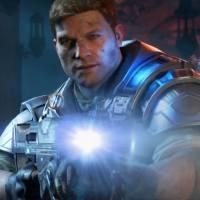 Gears of War 4 fait gicler le sang avec son mode multijoueur, la preuve en vidéo