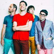 OK Go : le groupe aux clips complètement WTF