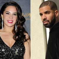 Milla Jasmine (Les Anges 8) draguée par Drake à Miami ? Elle balance tout