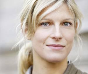 Falco saison 5 : Alexia Barlier quitte la série