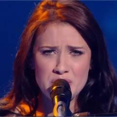 Lena Woods (The Voice 5) : son élimination fait polémique, Slimane au top sur du Kendji Girac