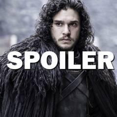 Game of Thrones saison 6 : Kit Harington réagit à la révélation sur Jon Snow... et le web aussi