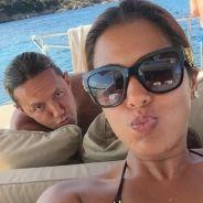 Ayem Nour enceinte et toujours en couple avec Vincent Miclet ? Elle répond aux rumeurs